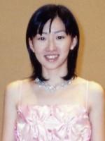 長谷川聡子